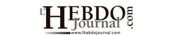 102_Hebdos-Journal