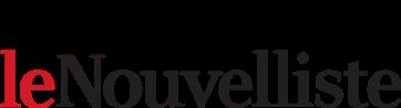 logo_le-nouvelliste